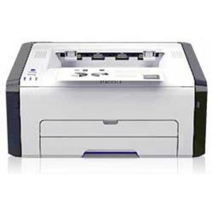 Ricoh SP212W Printer