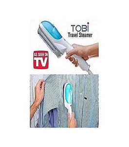 Shop N Stop Quick Travel Steam Iron