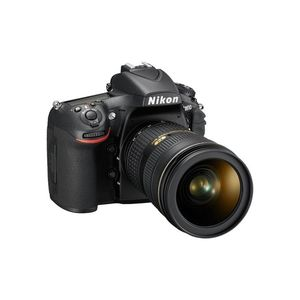 Nikon D810 Body - Black