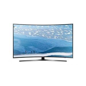 49 UHD 4K Curved Smart TV MU7350 Series 7