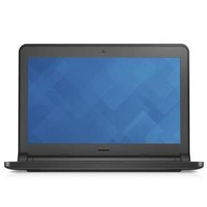 Dell Latitude 3350 - 14  - Core i5 5200U - 4 GB RAM - 500 GB HDD (Refurbished)
