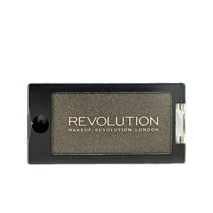 Makeup Revolution London Eyeshadow - Give me more