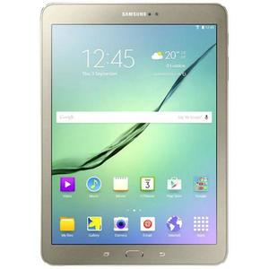 Samsung Galaxy Tab S2 9.7 4G/LTE - SM-T819 - Gold