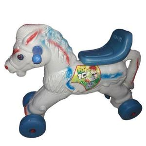 BABY HORSE TOYS