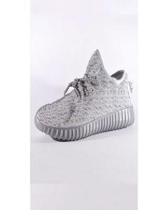 Yeezy Boost Sneaker for Men
