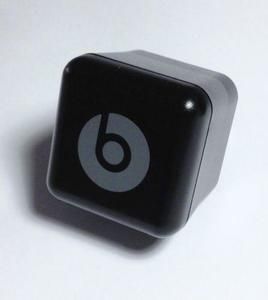 Original Beats By Dr. Dre Charger 5V 2.1Amp Adapter