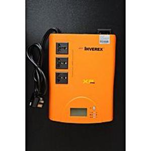 InverexXp Pro 11+11 1440W (UPS) -INV015