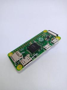 Raspberry Pi Zero Board- 1Ghz Processor 512Mb Ram