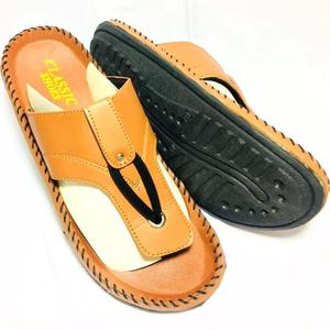 70% OFF New Sports Stylish Women's Camel Chappal / Slippers for Style (Same Product Will Deliver)