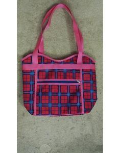 School Bags, Handbags, Shopping Bag College Bags For Girls