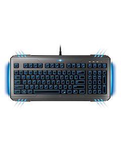 Razer Marauder StarCraft II Gaming Keyboard - RZR25