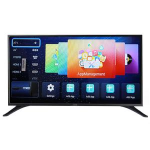 32 Inch Smart Led TV  ( Black ) ( Chinese Version ) Android