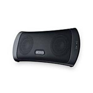 LogitechZ515 Wireless Bluetooth Speaker For Laptops Ipad And Iphone