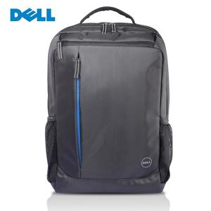 Dell Laptop Bag Pack