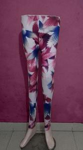 T03 -  Imported Printed Tights for women