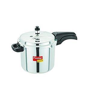 Sonex High Quality Cooker - 9 LTR
