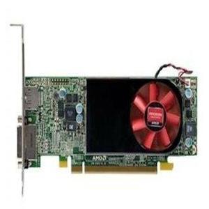 AMD Radeon R7 250 2GB DDR 3 128bit Graphics Card