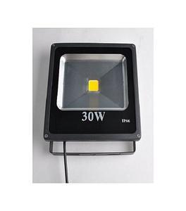 High Power Led Flood Light Fixture 30W- Ac85-265V