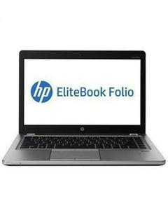 "Elitebook Folio 9470m - 14"" LED Matte - Core i5-3427U 1.8 Ghz - 1x4GB Hynix DDR3 RAM - 320 GB HDD - (Refurbished)"