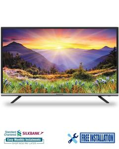 Panasonic TH-32E310M - HD LED TV - 32 - Black""