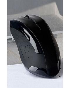 2.4GHz Wireless Portable Optical Mouse (Genuine Warranty)