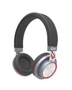 Studio Pro Wireless Professional Headphone - HPBT960