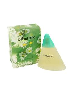 Debutante Perfume for Women's - 3.4oz