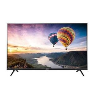 "TCL A3 32  Smart Androidâ""¢ HD LED TV - Black"