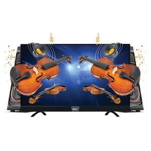 Orient HD LED TV Violin 55S UHD BLACK
