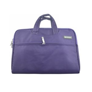 Mobicity Macbook Pro Carrying Case - Purple