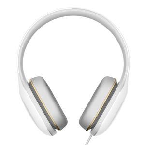 Xiaomi Mi Headphones Headband Comfort Portable Sport With Mic 3.5mm Stereo
