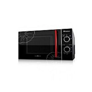 Dawlance Electric Microwave Oven - DW - MD7 - 20 Liter - Multicolor