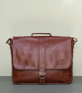 Laptop Bags Price In Pakistan Price Updated Apr 2019