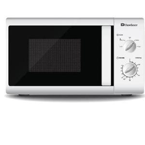 Dawlance-Microwave-DW-210S