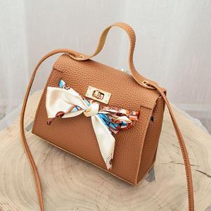 MissFortune Fashion Lady Shoulders Bag Handbag Letter Purse Mobile Phone Messenger Bag