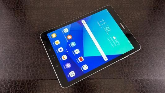 Samsung Galaxy Tab S3 9.7 4Gb / 32Gb 4G