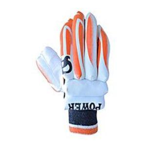 HHR SportCricket Batting Gloves - Multicolour CA Power