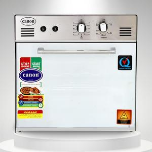 Canon BOV-2 Gas Built-in-Oven 32L (Canon Official)