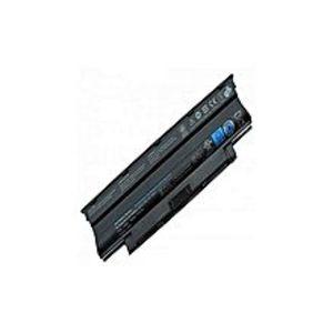 DELLInspiron 3420, Vostro 3450, 3550, 3750, 1450 - 6 Cell Laptop Battery