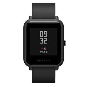 The Old Tree Original Xiaomi AMAZFIT Bip Pace Youth GPS Bluetooth 4.0 IP68 Smart Watch International Version