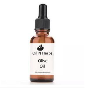 30 ML Zaitoon oil Olive Oil روغن زیتون