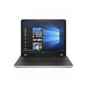"""HPNotebook 15 - BS550TU - 15.6"""" HD LED - 7th Gen. Core i3-7100U - FreesDOS"""