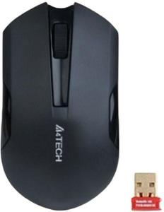 G3 200N Wireless Mouse USB Optical Mouse For PC Laptop
