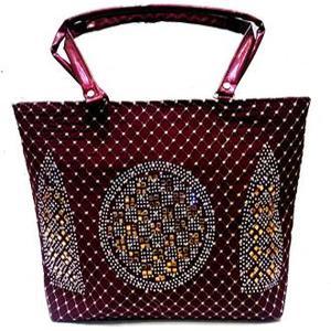 New Best Wedding Hand Bag for Womens