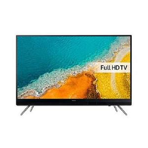 SAMSUNG UHD 4K LED SMART TV FLAT SCREEN 32'' WITH ONE YEAR BRAND WARRANTY AND FREE 16GB USB