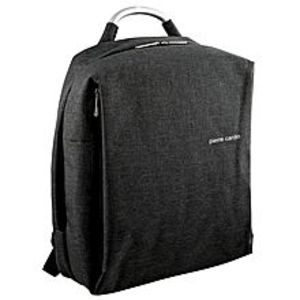 "Pierre Cardin P2623 - Original - Laptop Backpack - Size 14 & 15.6"" Laptop"