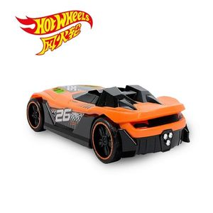 Hot Wheels Acousto-optic RC Car