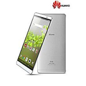 "HuaweiMediapad M2 8.0 Lte - 8"" Ips Display - 2Gb Ram - 16Gb Rom - Wifi + 4G Lte"