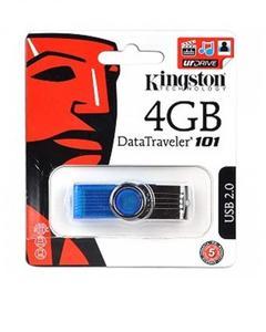 Kingston Usb 4GB