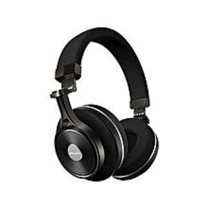 Level UpWireless Bluetooth Headphones - Black